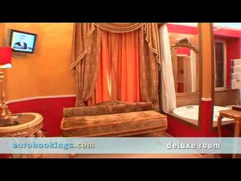 rome,-italy:-hotel-romanico-palace