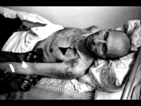 Спасение от туберкулеза