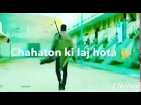 Whatsapp Stetus 2019 Kash Ham Na Bichhadate Latest Song 2018