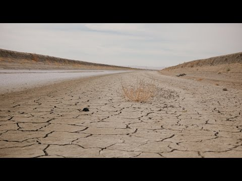 Video image: Living with Less Water