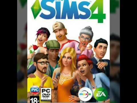 Как скачать игру The Sims 4 на Windows 7, Windows 8, Windows 10?
