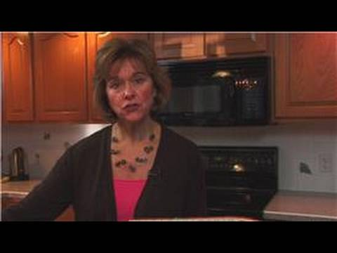 Diabetes Nutrition : How to Plan Low-Cost & Low-Calorie Meals