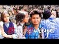 High Rated Gabru - Gal Goriye | School Love Story |Guru Randhawa| School Ka Pehla Pyaar | RS Rhythm