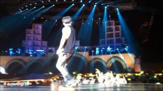 Video (GD POSE) BIGBANG ALIVE SINGAPORE ENCORE - BAD BOY + FANTASTIC BABY download MP3, 3GP, MP4, WEBM, AVI, FLV Juli 2018