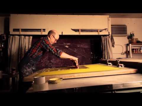 Awesome Artist(s) Spotlight: Sonnenzimmer
