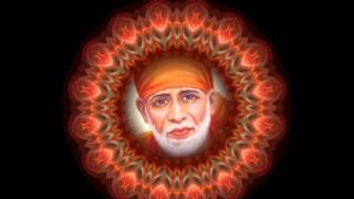 Sai Baba 9 Thursday Vart Introduction / Procedure - English