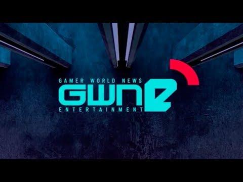 2018 Esports Production Forum
