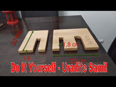 DIY.- IDEAS - HOW TO MAKE AT HOME,HANDCRAFT-AMAZING HOMEMADE INVENTIONS,Compilation