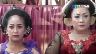 Sekar Melati - Melati Rinonce