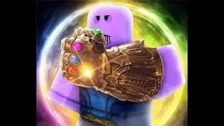 Roblox I dont Feel so oof - Stone locations And gauntlet