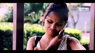 Your Love - Nube Adare - Champ-Z ft Supipi Perera, Prathap Rajitha, OneSouljah