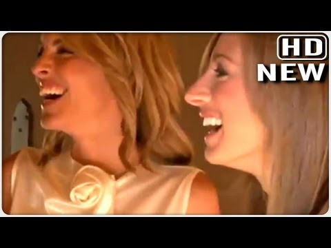 Support gay marriage  Expedia new 2012 TV advert