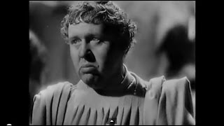Video Charles Laughton 'I, Claudius' - Dirk Bogarde & 'The Epic That Never Was' download MP3, 3GP, MP4, WEBM, AVI, FLV November 2017