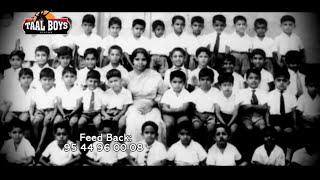 School Life  | Thanseer koothuparamba | New Malayalam Mappila album Super Hit