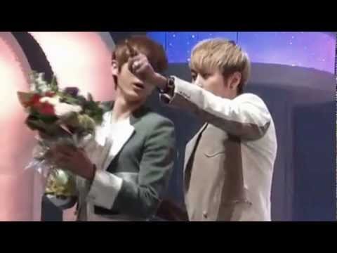 [OPV] JunSeung ♥ ฮยอนซึง (ลูกอม)