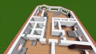 BLUEPRINTS : http://upload.mexzhouse.com/2016/06/18/house-floor-plan-b...plans-lrg-