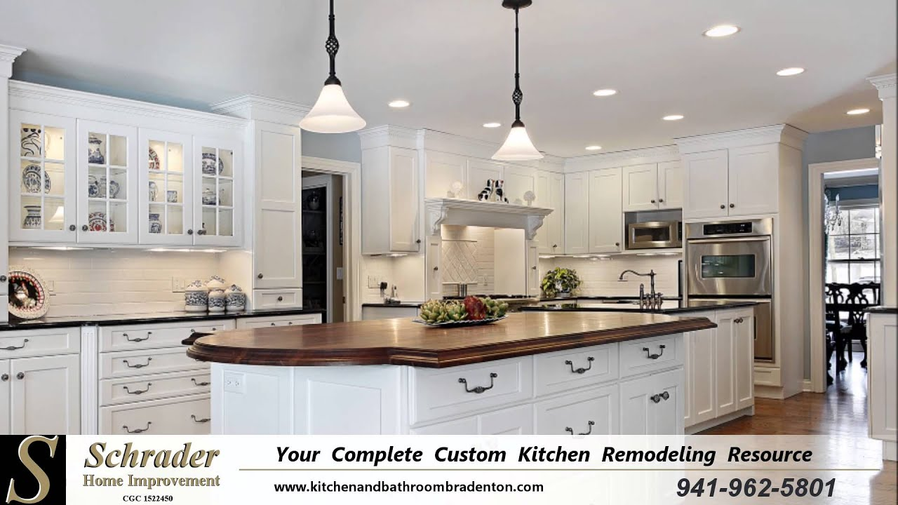 superior Kitchen Remodeling Bradenton Fl #9: Kitchen Remodeling Bradenton | Bradenton Kitchen Remodeling