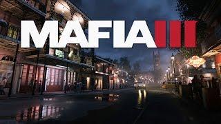Widzieliśmy Mafię 3! To jeszcze Mafia czy już GTA? [tvgry.pl]