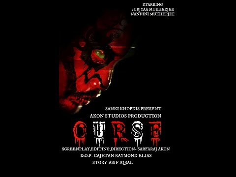 Curse Of Chucky   Toronto Film Festival Winners   Surjyaa   Nandini   Sarfaraj