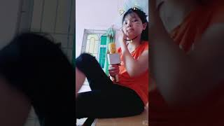 Anh ơi ở lại-Chi Pu/ COVER by BẢO ANH