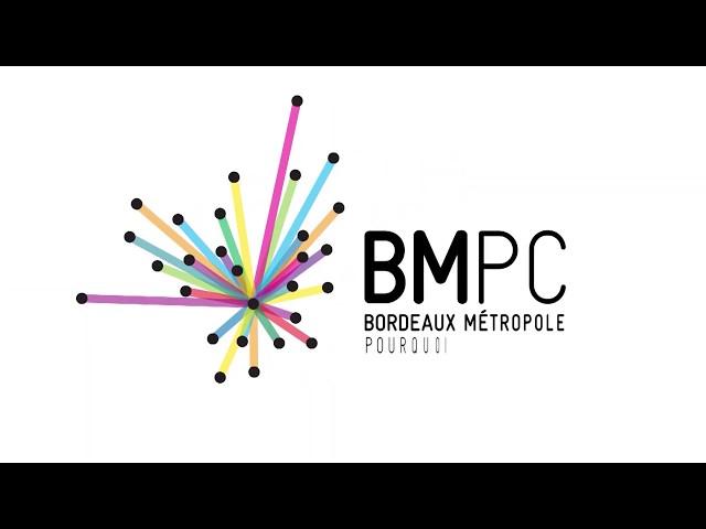 Bordeaux Métropole - Assises Européennes de la transition énergétique