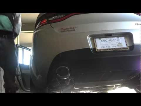 2013 dodge dart rallye turbo 6 speed manual how to save money and do it yourself. Black Bedroom Furniture Sets. Home Design Ideas