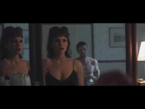 Tell-Tale (Short) with Carla Gugino