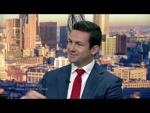 Money & Finance Ep1 - Property TV - Sky Ch 198