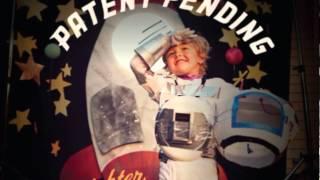 Patent Pending - Classic You Feat. Jaret Reddick thumbnail