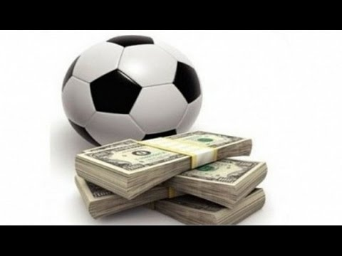football-moneyball---performance-analysis-in-football