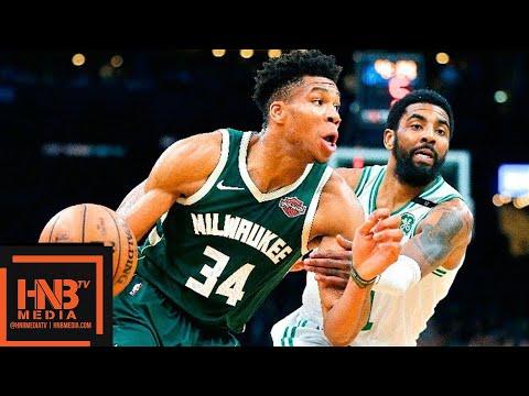 boston-celtics-vs-milwaukee-bucks---game-3---full-game-highlights-|-2019-nba-playoffs