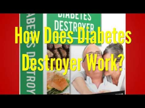 diabetes-destroyer-system-|-cure-for-reversing-type-2-diabetes-with-diet