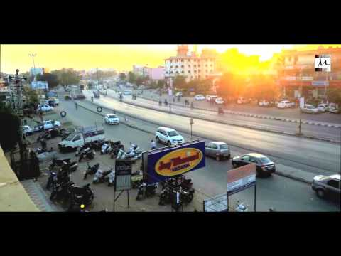 MEHSANA CITY | HIGHWAY TOUCH VIDEO | FACEBOOK.COM/MEHSANACITYPAGE