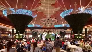 Mall of Qatar 2017