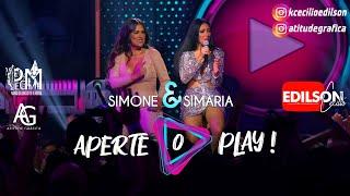 Baixar Simone e Simaria - Aperte o play (Novo DVD) [Inscreva-se e Veja Antes]