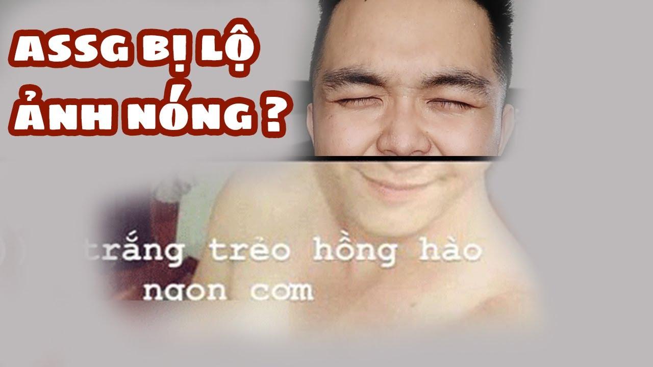 LÀM GÌ KHI BỊ LỘ ẢNH - CLIP NÓNG ? || MUKBANG gà nướng muối ớt FT. CHĂN CHUỐI SHOW