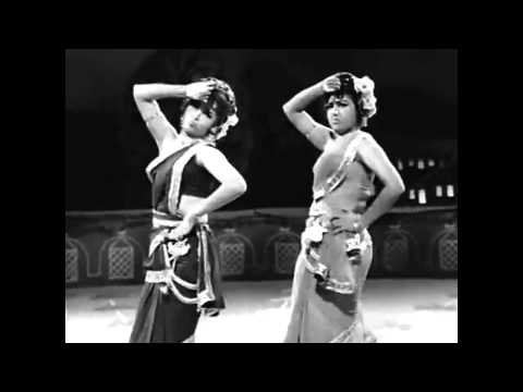 Northern Soul : The Exciters - Reaching For The Best