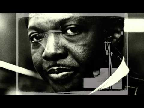 Brother Jack McDuff - That's the Way I Feel About It