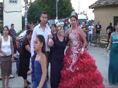 Sladka Rakiya Na Aysun & Melisa 2 Cast Varbica Bebco