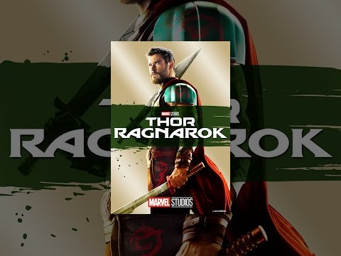 Download Marvel Studios' Thor: Ragnarok