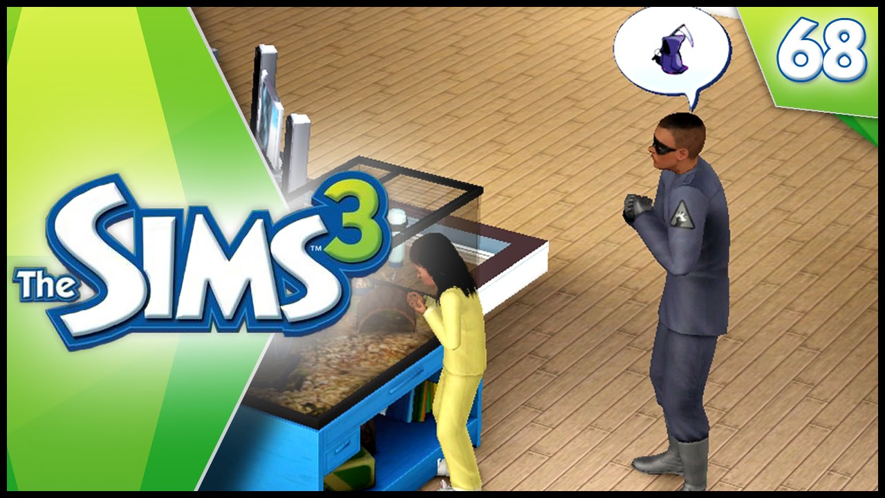 how to add a pet to your household sims 4