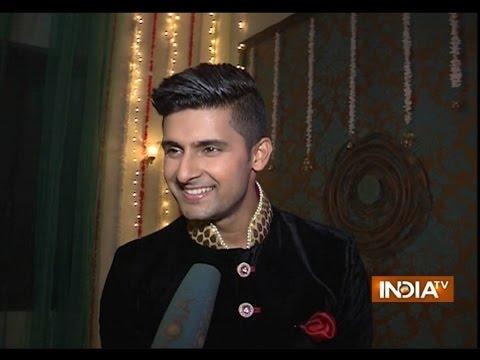 Jamai Raja: Exclusive Chat with Ravi Dubey aka Sid - India TV