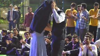 Life of Aiims Delhi batch 2018 |Aiims Delhi | Aiims Delhi Medical college videos