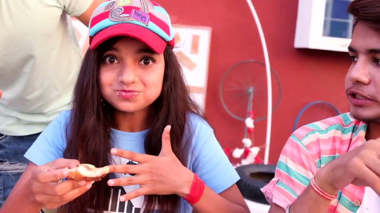 Burger 🍔 Eating Challenge😋| Kon Jitega Challenge 🏆 5th Round | Payal Kunal Antima | Mk studio Vlog