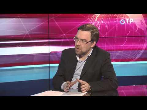 Леонид Рошаль: На здоровье нужны деньги, а у Силуанова отношение к здравоохранению наплевательское