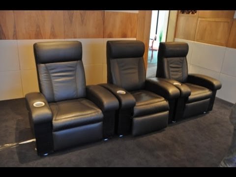high end motion 4d kino f r zuhause youtube. Black Bedroom Furniture Sets. Home Design Ideas