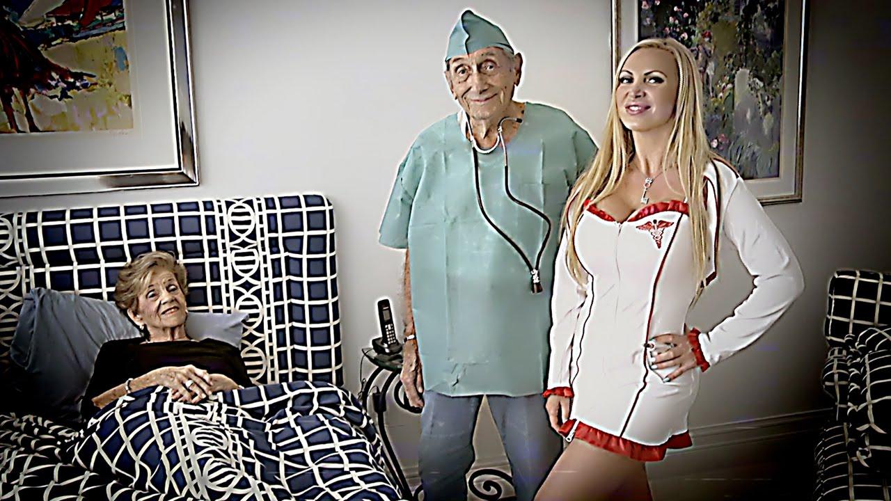 Niki Benz Porn
