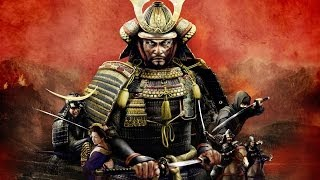 Total War Shogun 2 Unlimited Gold/Money Cheat HD Thanks For Watchin...