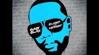 Baby Blak - Moves 2 Make (Prod. DJ Devastate)