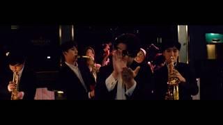 SUPER JUNIOR(슈퍼주니어)/Good Day For A Good Day ルビ+歌詞+日本語訳